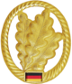 BW Barettabzeichen Jäger.png