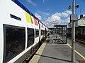 B 82500 en gare de Longueville.jpg