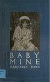 Baby mine (IA babymine00mayoiala).pdf