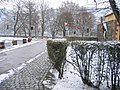 Bacharach panorama 02-D.jpg