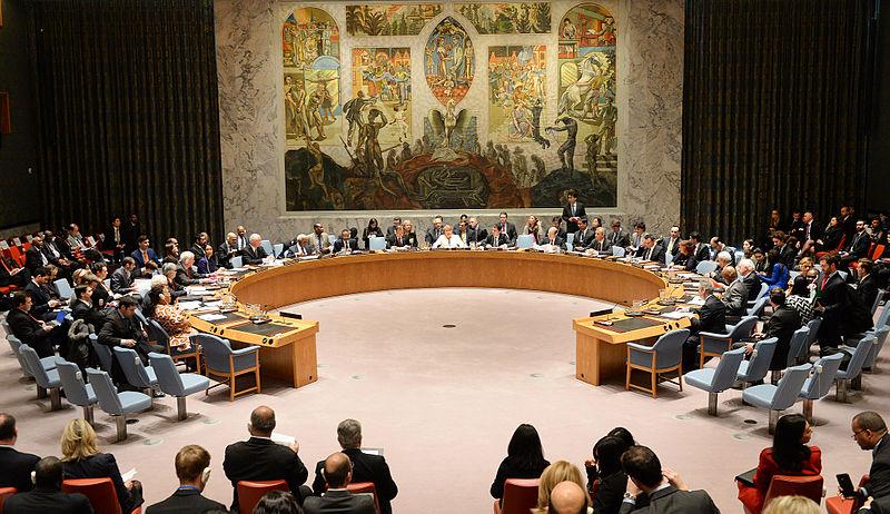 File:Bachelet en Consejo de Seguridad de la ONU (2015).jpg
