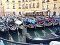 BacinoOrseolo Venise.jpeg