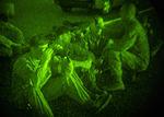 Back to Basics, Infantrymen sharpen skills in Spain 150808-M-QL632-014.jpg