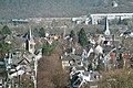 Bad Godesberg, Blick von der Godesburg zur Innenstadt.jpg