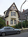 Bad Godesberg, Kronprinzenstraße 16.jpg