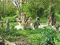 Bad Krozingen - Skulpturen Park - panoramio - Baden de (12).jpg