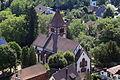 Bad Liebenzell - St. Blasius (Burg) 01 ies.jpg