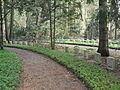 Bad Lippspringe-Ehrenfriedhof-3.jpg