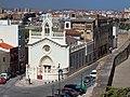 Badajoz, Convento de Las Adoratrices 72.jpg
