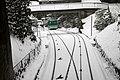 Baden-Baden-Merkurbergbahn-32-Abstieg-2010-gje.jpg