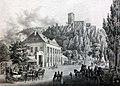 Baden - Bräuhaus Rauhenstein - 1837.jpg