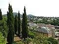 Baden Baden - panoramio (39).jpg