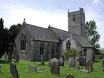 Badgworth Church.jpg