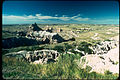 Badlands National Park BADL3680.jpg