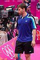 Badminton at the 2012 Summer Olympics 9301.jpg