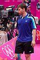 Badminton at the 2012 Summer Olympics 9301.jpg