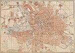 Baedeker Stadtplan Berlin 1877.jpg