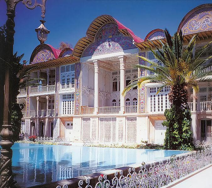 Arquivo: Baghe Eram Shiraz edit.jpg