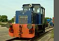 Baguley-Drewry shunter.jpg