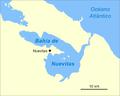 Bahía de nuevitas.png