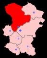 Bahar Constituency.png