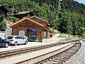 Bahnhof Fürgangen-Bellwald 01.jpg