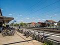 Bahnhof Hirschhaid P5022925.jpg