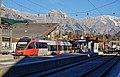 Bahnhof Seefeld in Tirol ÖBB4024.jpg