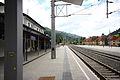 Bahnhof schladming 1676 13-06-10.JPG