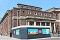 Bains Northumberland Newcastle Tyne 4.jpg