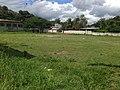 Bairro de Vila recreio, campo, novembro de 2019.jpg