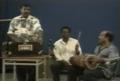 Baithak gana musicians, 2013 - 4.PNG