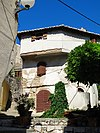 Bakar Croatia 2010 0728 08.JPG