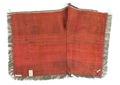 Baksidan av sadelknappskåpa, 1600-talets mitt - Livrustkammaren - 100549.tif