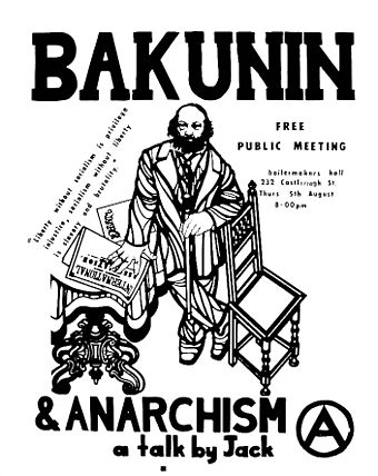 god and the state bakunin michael