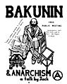 Bakunin and Anarchism poster.jpg