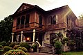 Balay Negrense, Silay, Negros Occidental.jpg