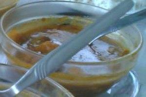 Balchão - Image: Balchão de camarão