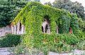Balchik Botanical Garden1.jpg