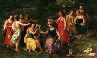 Balen Minerva among the Muses (detail).jpg