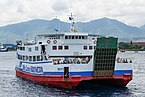 Bali-Strait Indonesia KMP-Reny-II-01.jpg