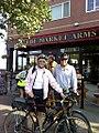 Ballard bikie tour with Councilmember O'Brien (14111877152).jpg