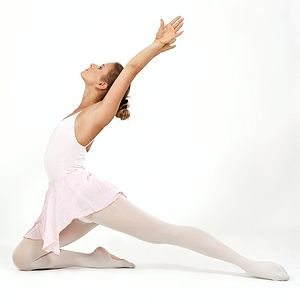 Ballet Theatre Of Maryland Receives Grant From PNC