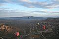 Balloons (6648806391).jpg