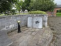 Ballymote Paddy Killoran Memorial on heritage trail.jpg