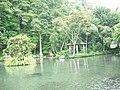 Balong Keramat Darmaloka Kuningan - panoramio (2).jpg
