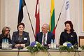 Baltijas Asamblejas 33. sesija (15427899419).jpg