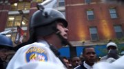 File:Baltimore- April 25th, 2015.webm