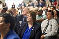 Baltimore City Cabinet Meeting (41914037075).jpg