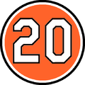 Baltimore Orioles 20.png